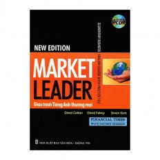 market-leader-intermediate_1.jpg