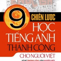 9_chien_luc_hoc_tieng_anh_bia_1_1_.jpg