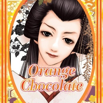 orange-chocolate-3.u335.d20160516.t095434.jpg