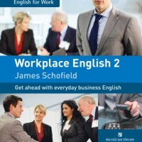 CollinsWorkplaceEnglish2-mua-sach-re.jpg