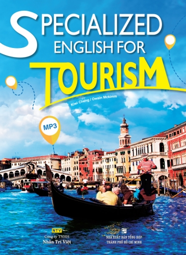 SpecializedEnglishforTourism-mua-sach-re.jpg