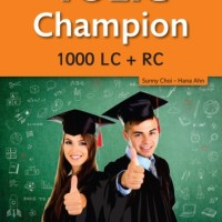 TOEICChampion-mua-sach-re.jpg