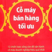 co-may-ban-hang-toi-uu-b1_2.u547.d20160530.t115626.jpg