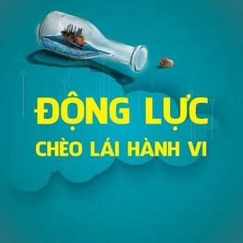 dong-luc-cheo-lai-hanh-vi_outline_29.6.2016-01.u2487.d20160720.t150841.jpg