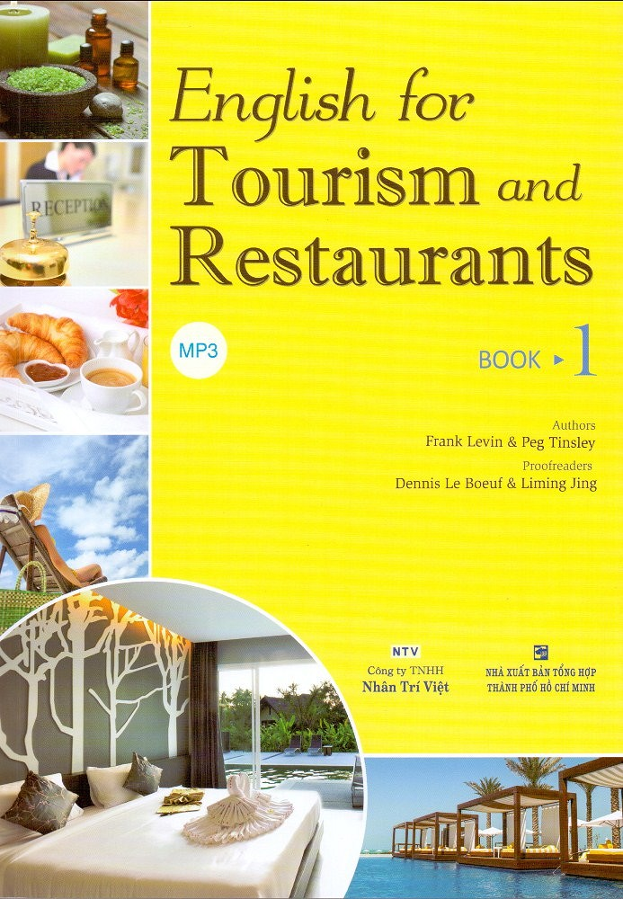 english-for-tourims-and-restaurant-1.u547.d20160705.t115116.jpg