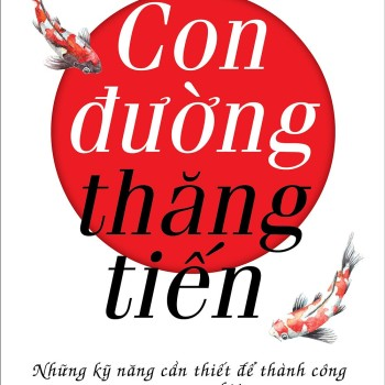 con-duong-thang-tien_outline_20.6.2016-01.u335.d20160728.t090503.jpg