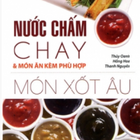 nuoc-cham-chay.u547.d20160919.t142801.859964.png