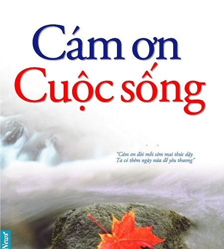 cam_on_cuoc_song.u547.d20161003.t091648.709440.jpg