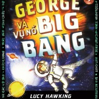 george-va-vu-no-big-bang.u547.d20161011.t163358.390094_3.jpg