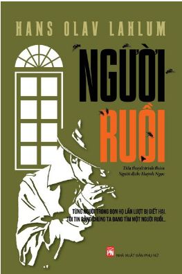 nguoi-ruoi.u547.d20161004.t145800.215147.png