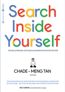Search-inside-yourself-mua-sach-hay-213x300.jpg