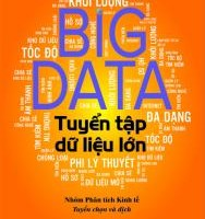 300_300_Big-data-bia-1.jpg