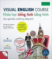 visualenglishcourse_b1-180x202.u547.d20170103.t105236.749355.jpg