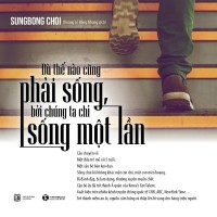 bia_du-the-nao-cung-phai-song_out-01.u547.d20170206.t091650.201818.jpg