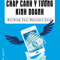 chap-canh-y-tuong-kinh-doanh.u547.d20170109.t094739.77549.png