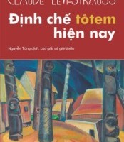dinh-che-to-tem-hien-dai-mua-sach-hay-174x300.jpg