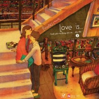 loveis2-cover.u84.d20170214.t100907.987027.jpg