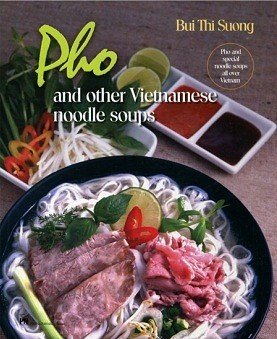 pho-and-other-vietnamese-noodle-soups-278x404-w-b.u2469.d20170113.t103037.143249.jpg