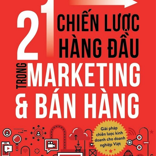 21-chien-luoc-trong-marketing-va-ban-hang_outline_7-2-2017-01.u2470.d20170302.t170758.862442.jpg