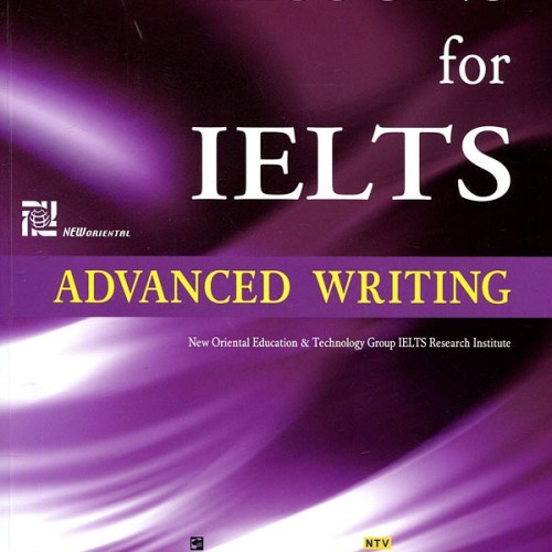 lessons-for-ielts-advanced-writing_1.jpg